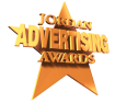 Jordan Advertising Awards